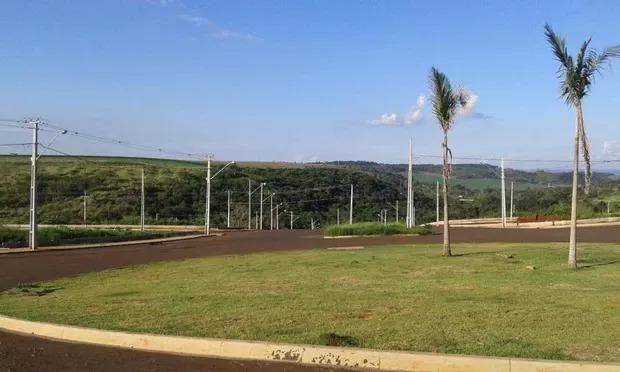 Terreno à venda, 250 m² - Tenerife - Foto 4