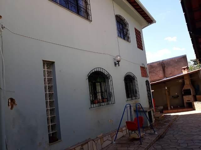 Casa residencial à venda, padre eustáquio, belo horizonte - ca0433. - Foto 10
