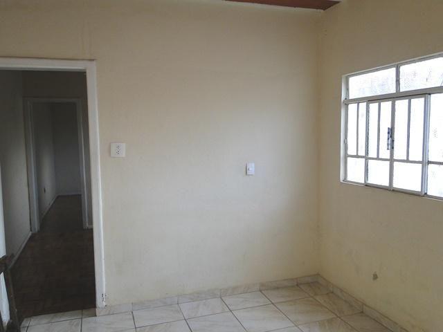 Casa com 3 dormitórios à venda, lote 380 metros, construção 250 m² por r$ 545.000 - caiçar - Foto 13