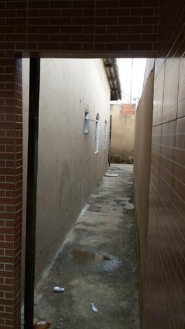 Casa 03 Quartos QR 123 samambaia Sul Aceita Financiamento Fgts - Foto 19