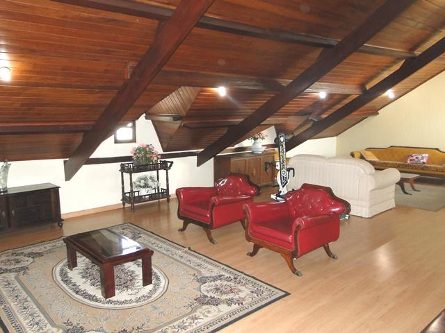 Casa com 4 dormitórios à venda, 260 m² por R$ 1.200.000,00 - Caiçara - Belo Horizonte/MG - Foto 17