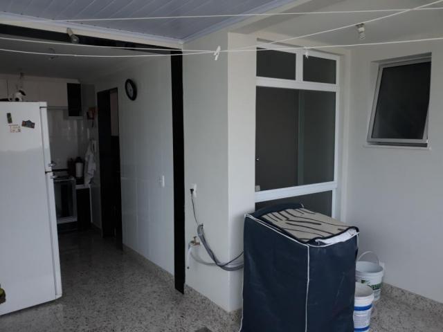Apartamento Garden com 3 dormitórios à venda, 106 m² por R$ 430.000,00 - Caiçara - Belo Ho - Foto 12