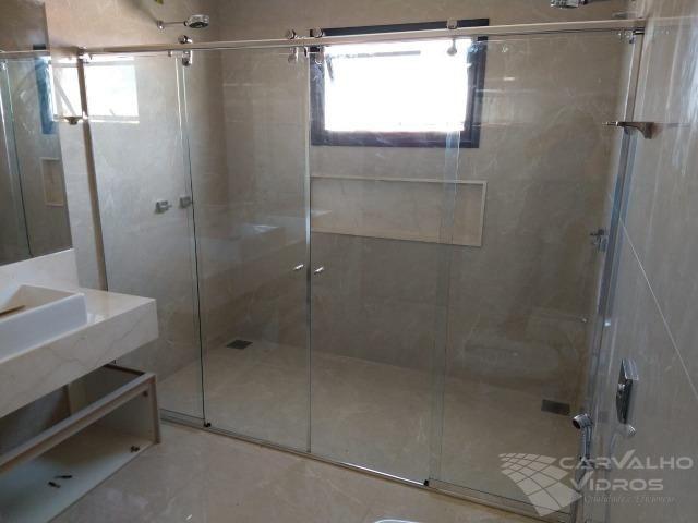 Box Para Banheiros Materiais De Construção E Jardim