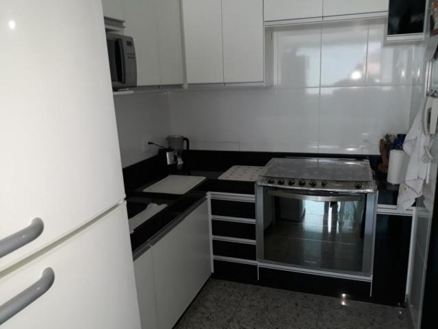 Apartamento Garden com 3 dormitórios à venda, 106 m² por R$ 430.000,00 - Caiçara - Belo Ho - Foto 17