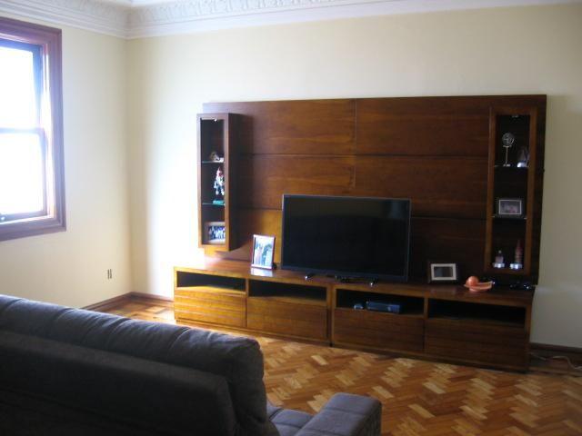 Casa residencial à venda, lagoinha, belo horizonte - ca0229.