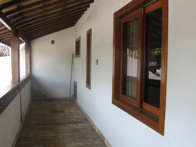 Casa com 4 dormitórios à venda, 432 m² por R$ 1.200.000,00 - Caiçara - Belo Horizonte/MG - Foto 10