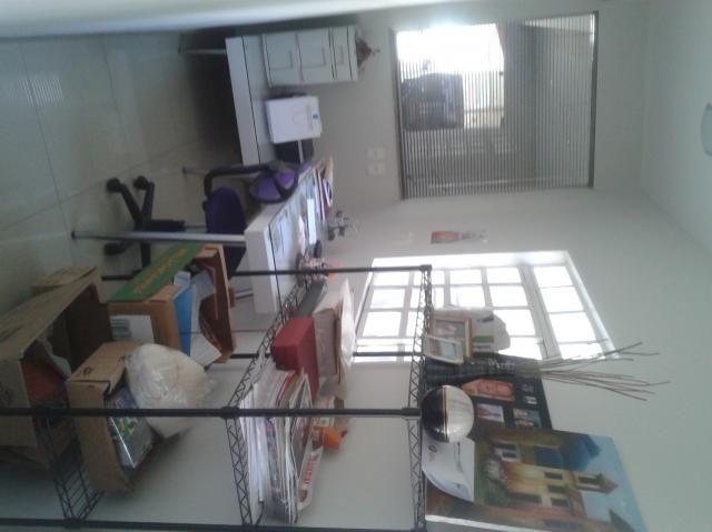 Casa residencial à venda, nossa senhora da glória, belo horizonte - ca0359. - Foto 18