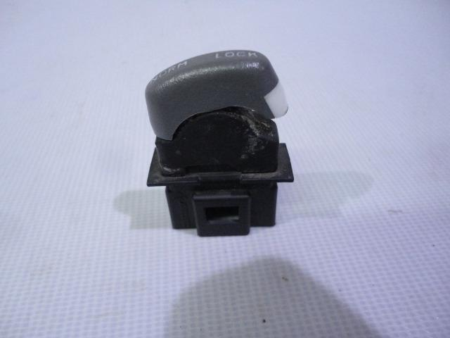 15686634 Botao Da Trava Das Portas S10 Blazer 96 a 11