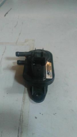 Regulador Pressão Ducato Boxer Jumper Cód 552103040