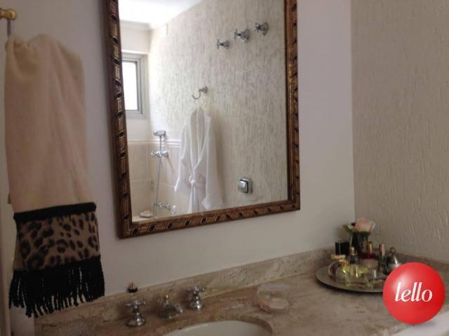 Apartamento à venda com 2 dormitórios em Itaim bibi, São paulo cod:169041 - Foto 2
