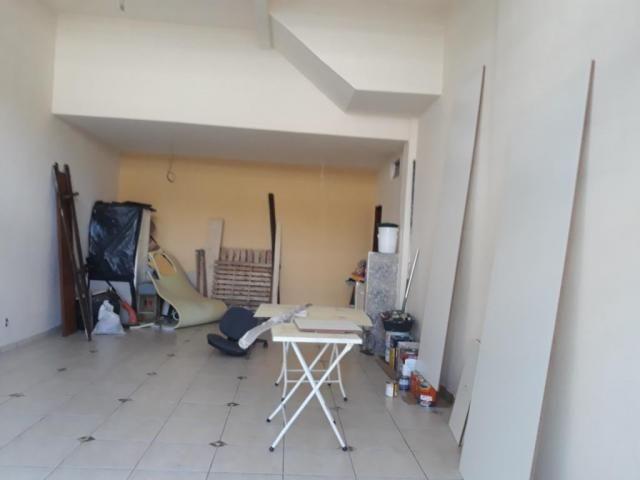 Casa com 3 dormitórios à venda, 293 m² por r$ 930.000 - caiçara - belo horizonte/mg - Foto 2