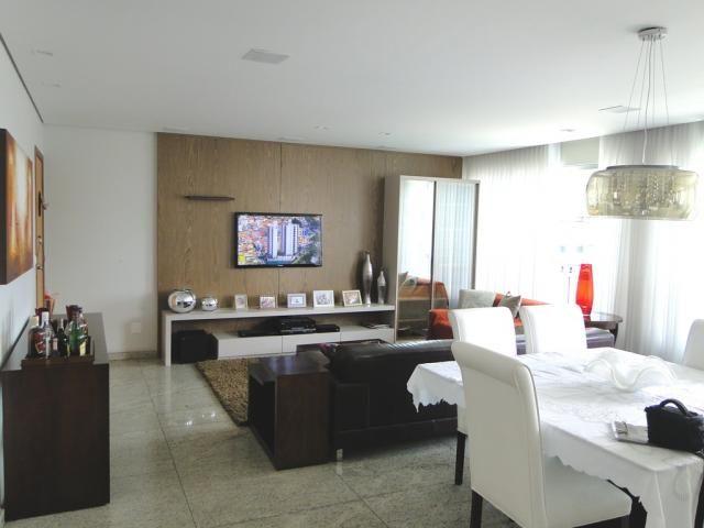 Apartamento residencial à venda, caiçara, belo horizonte - ap1565. - Foto 15