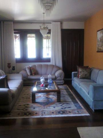 Casa residencial à venda, caiçara, belo horizonte - ca0338. - Foto 6