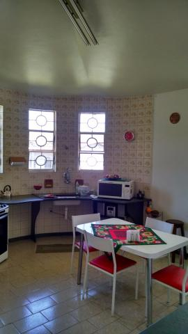 Casa Residencial à venda, Vila Amaral, Belo Horizonte - CA0142. - Foto 2
