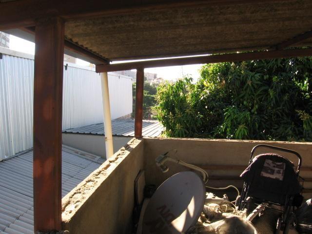 Casa residencial à venda, carlos prates, belo horizonte - ca0280. - Foto 3