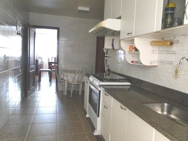 Apartamento residencial à venda, caiçara, belo horizonte - ap0554. - Foto 13