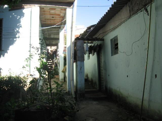 Casa residencial à venda, carlos prates, belo horizonte - ca0280. - Foto 6