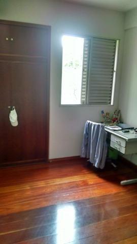 Apartamento com 3 dormitórios à venda, 123 m² por R$ 560.000,00 - Caiçara - Belo Horizonte - Foto 9