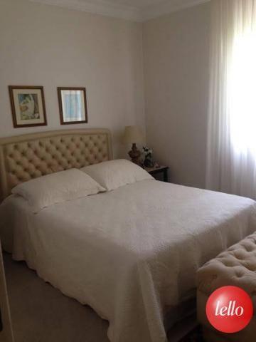 Apartamento à venda com 2 dormitórios em Itaim bibi, São paulo cod:169041 - Foto 3