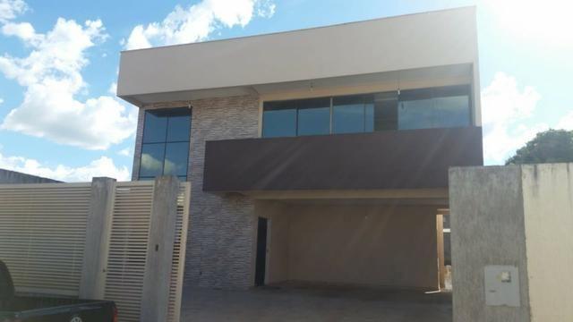 Oportunidade! Casa top na rua 04 em Vicente Pires! - Foto 3