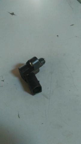 Interruptor Marcha Ré Sprinter Cod. A0015453309