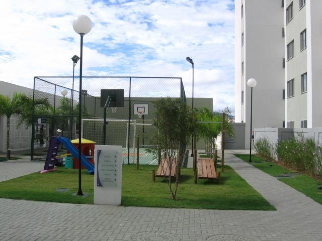Apartamento com 2 dormitórios à venda, 60 m² por R$ 310.000,00 - Caiçara - Belo Horizonte/ - Foto 4