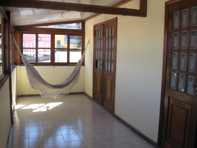 Casa residencial à venda, lagoinha, belo horizonte - ca0229. - Foto 2