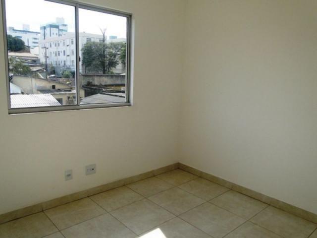 Cobertura com 2 dormitórios à venda, 140 m² por R$ 465.000,00 - Padre Eustáquio - Belo Hor - Foto 5