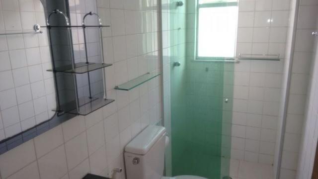 Apartamento residencial à venda, caiçara, belo horizonte - ap0347. - Foto 13