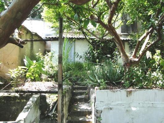 Casa com 3 dormitórios à venda, 150 m² por r$ 590.000 - carlos prates - belo horizonte/mg - Foto 11