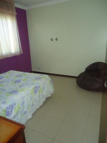 Sobrado de 5 quartos - Setor de mansoes de taguatinga - Foto 6