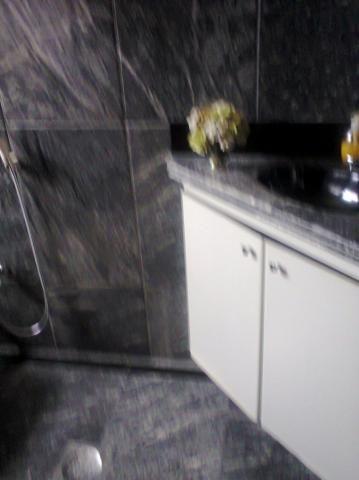 Casa com 4 dormitórios à venda, 319 m² por r$ 1.250.000 - caiçara - belo horizonte/mg - Foto 17