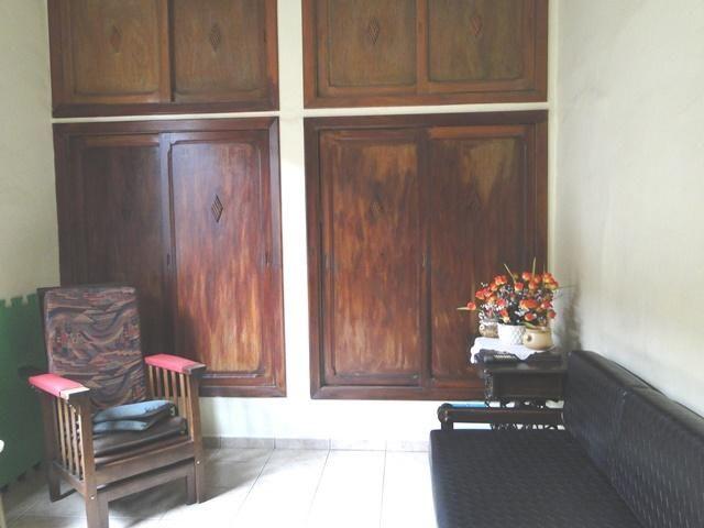 Casa residencial à venda, pedro ii, belo horizonte - ca0060. - Foto 11