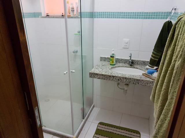 Código 167 - Casa 2 ª locação com dois quartos sendo uma suíte, Itaipuaçu RJ.u - Maricá - Foto 12