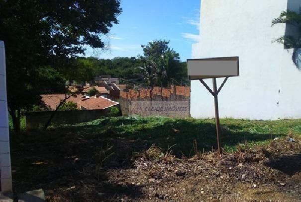 Terreno à venda, 432 m² por r$ 70.000,00 - village flamboyant - cuiabá/mt - Foto 2