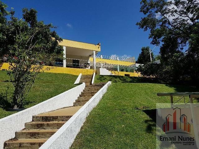 Linda Casa 4 QTOS Vereda da Cruz Lazer completo Pomares Ernani Nunes - Foto 8