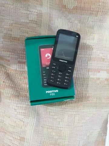 3 celulares por 200 reais !!! (LEIAM A DESCRICAO!!) - Foto 5