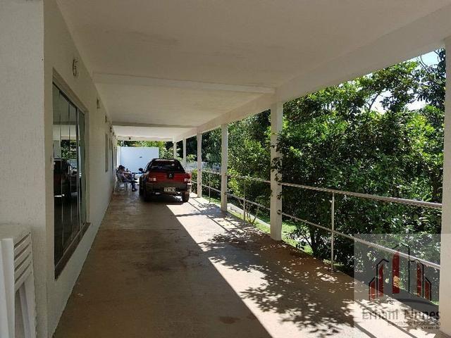 Linda Casa 4 QTOS Vereda da Cruz Lazer completo Pomares Ernani Nunes - Foto 12