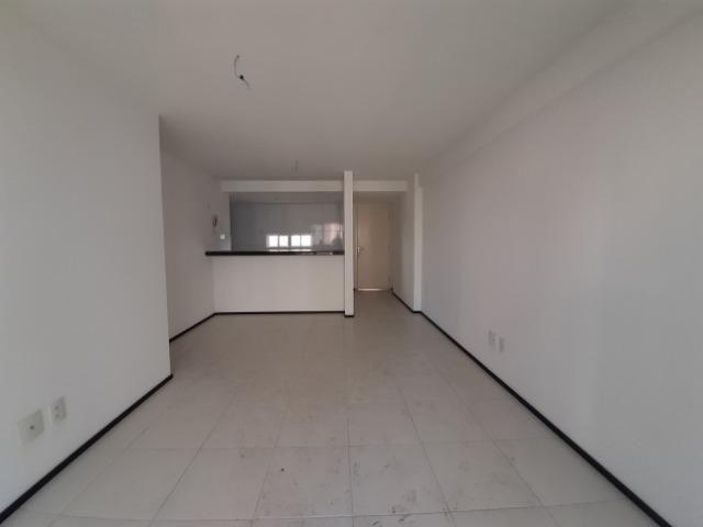 Apartamento 75,80m² com 3 quartos e 2 vagas Patriolino Ribeiro - Foto 11