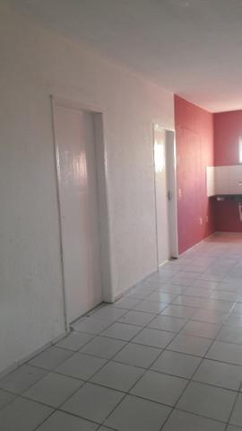 Apartamentos av.bulevar 1 sao cristovao - Foto 7