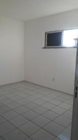 Apartamentos av.bulevar 1 sao cristovao - Foto 8