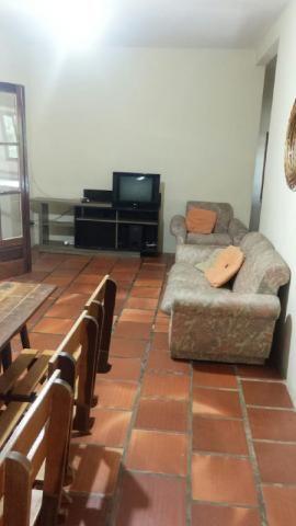 Casa para aluguel, 2 quartos, 1 vaga, itapema do norte - itapoá/sc - Foto 6
