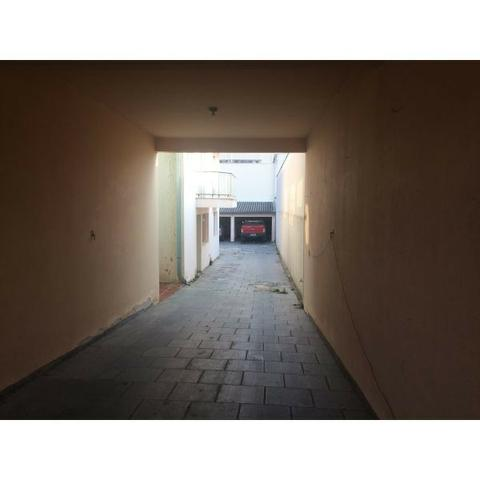 Comercial Residencial - Foto 2