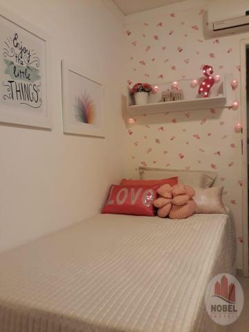 Casa à venda com 3 dormitórios em Sim, Feira de santana cod:5640 - Foto 19