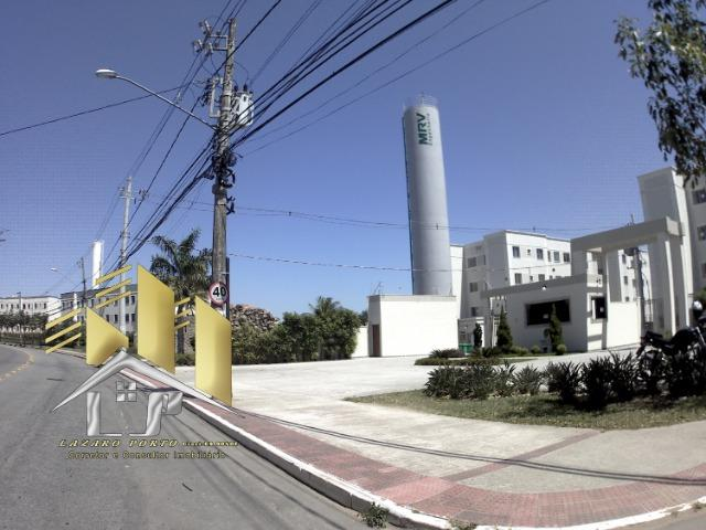 DOS - Alugo apartamento em Balneário Carapebus com 2 Quartos - Foto 18