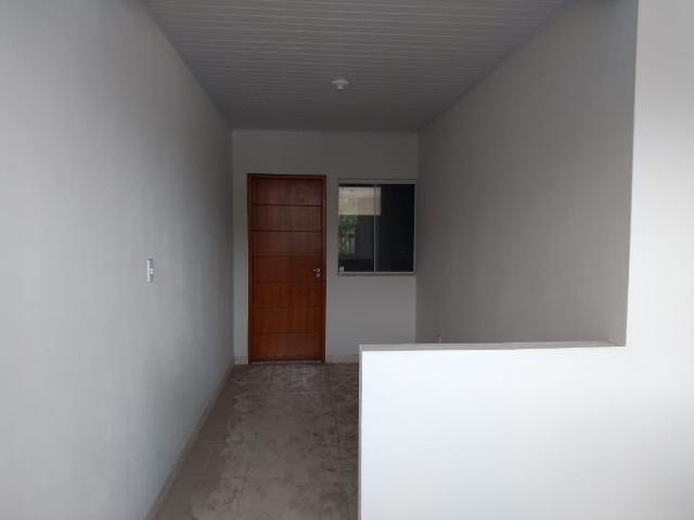 Alugo Apartamento 02 e 03 Quartos em Jardim américa - Foto 16