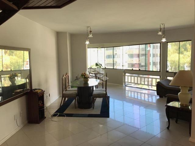Apartamento à venda com 4 dormitórios em Centro, Capão da canoa cod:9908212 - Foto 3