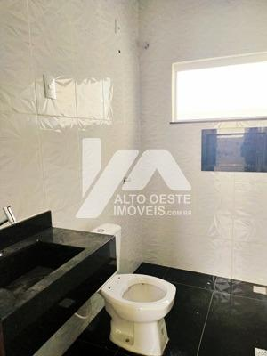 Casa 4/4 - Cond. Ecoville Condomínio Clube - Foto 4
