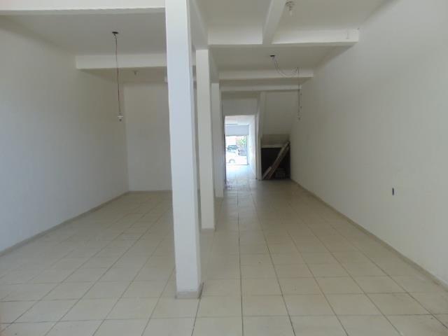 Loja comercial para alugar em , cod:I-003111 - Foto 4