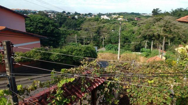 Villarinho vende casa com 2 dormitórios - 139 m² por R$ 430.000 - Vila Nova - Porto Alegre - Foto 5